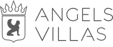Angels Villas